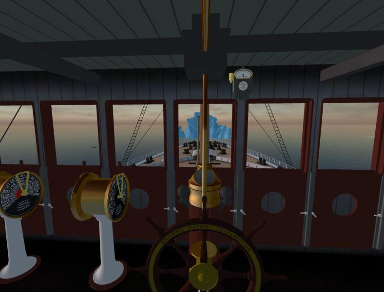 Captains and cruise ships owl city lyrics