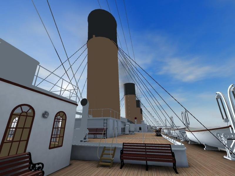 how to download ship sinking simulator