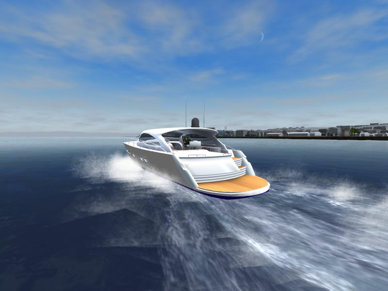Ship Simulator Demo Download