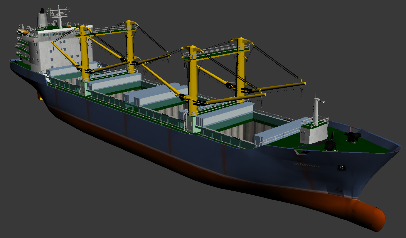 general cargo ship General cargo ship for sale, wholesale various high quality general cargo ship for sale products from global general cargo ship for sale suppliers and general cargo ship for sale factory,importer,exporter at alibabacom.