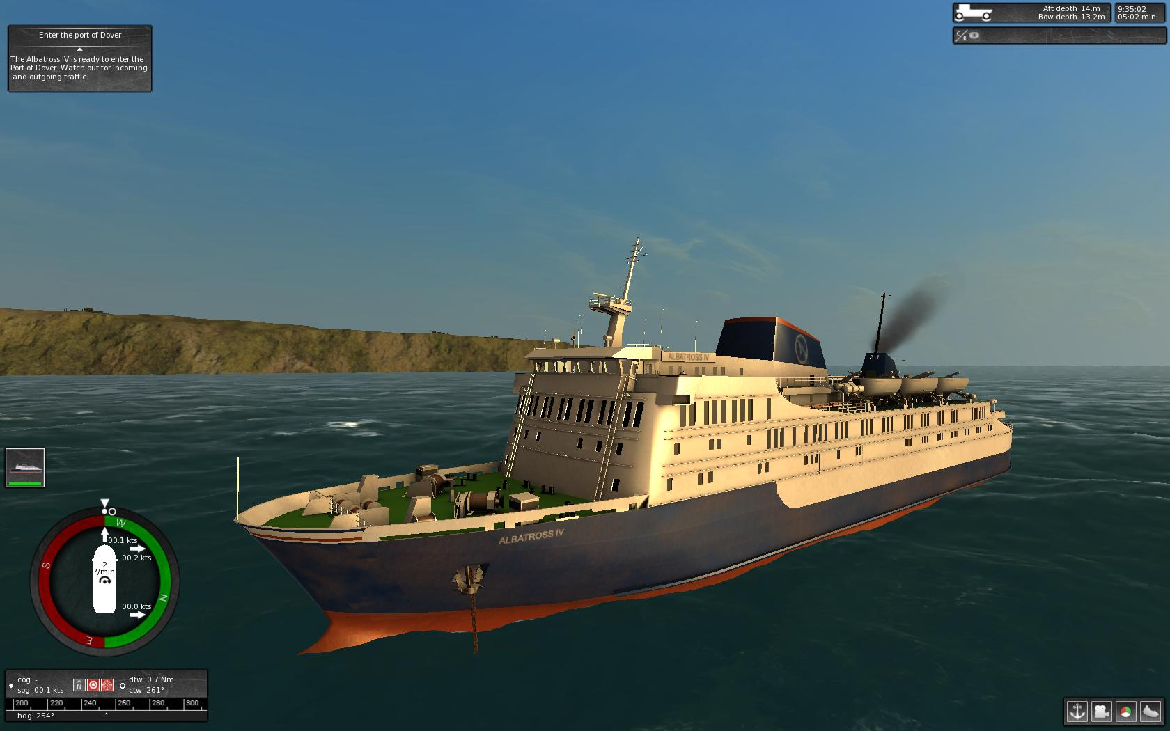 Tag Cruise Top 15 Warships Games For Pc Here39s A Fantastic Diagram Of What Essentially Cable Network Looks Ship Simulator Game Download